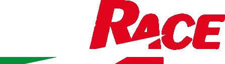 Piloti e Team EasyRace - Racing With Ferrari