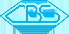 CBS Compositi
