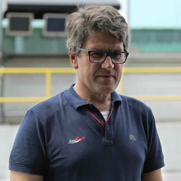 Luca Picco