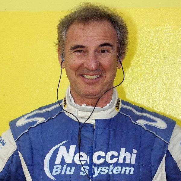 Piero Necchi